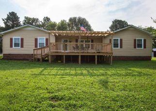 Casa en Remate en Dickson 37055 MURRELL RD - Identificador: 4436794564