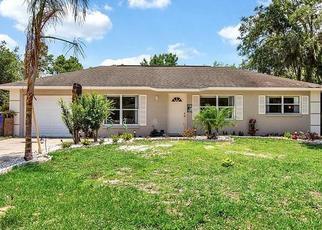 Casa en Remate en Lake Placid 33852 DORAL AVE - Identificador: 4436801571