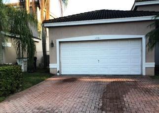 Casa en Remate en Pompano Beach 33073 NW 62ND CT - Identificador: 4436809899