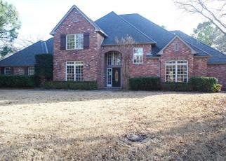 Casa en Remate en Tulsa 74137 E 112TH PL - Identificador: 4436963173