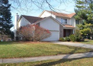 Casa en Remate en Wixom 48393 MILLSTREAM DR - Identificador: 4437004790