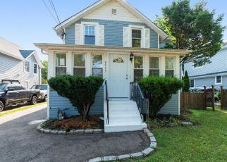 Casa en Remate en Bellmore 11710 CENTRE AVE - Identificador: 4437115597