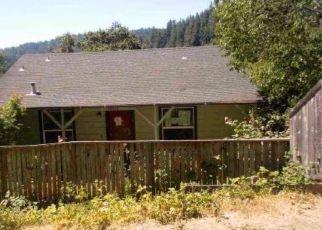 Casa en Remate en Monte Rio 95462 CHAPEL DR - Identificador: 4437128736