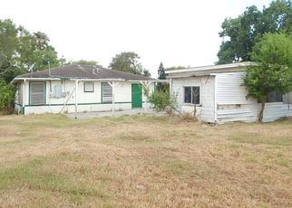 Casa en Remate en Corpus Christi 78415 LARCADE DR - Identificador: 4437142309