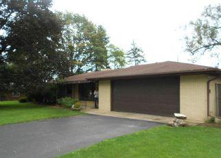 Casa en Remate en Joliet 60433 HILLSIDE RD - Identificador: 4437165975