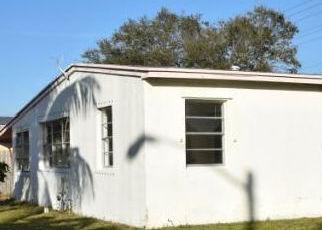 Casa en Remate en Lake Worth 33461 FRENCH AVE - Identificador: 4437196172