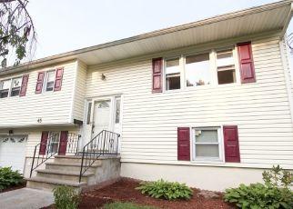 Casa en Remate en Parsippany 07054 SUMMIT RD - Identificador: 4437207121