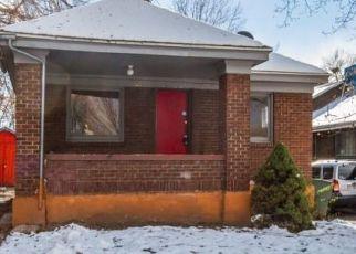 Casa en Remate en Ogden 84403 30TH ST - Identificador: 4437259241