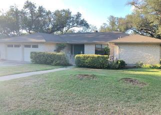 Casa en Remate en Georgetown 78628 RIDGE OAK DR - Identificador: 4437262762
