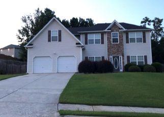 Casa en Remate en Douglasville 30135 JACKIE DR - Identificador: 4437341594