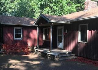 Casa en Remate en Pollock Pines 95726 SLY PARK RD - Identificador: 4437375310
