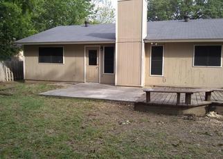 Casa en Remate en San Antonio 78233 FLAIRWOOD ST - Identificador: 4437389775