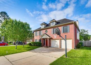 Casa en Remate en Pearland 77581 CHESTERWOOD DR - Identificador: 4437392837