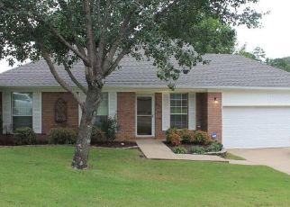 Casa en Remate en Benton 72015 OVERVIEW DR - Identificador: 4437407725