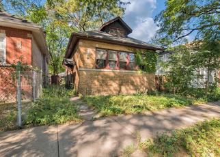 Casa en Remate en Chicago 60617 S SAGINAW AVE - Identificador: 4437413863
