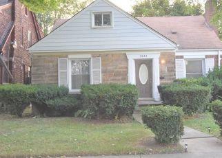 Casa en Remate en Dearborn 48126 APPOLINE ST - Identificador: 4437417805