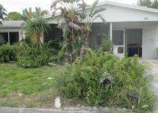 Casa en Remate en Pompano Beach 33063 NW 75TH AVE - Identificador: 4437432698