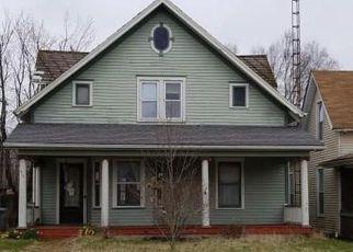 Casa en Remate en Seymour 47274 S CHESTNUT ST - Identificador: 4437494890