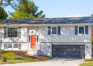 Casa en Remate en Newburgh 47630 OUTER LINCOLN AVE - Identificador: 4437504970