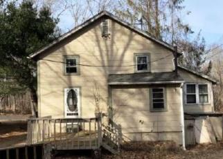 Casa en Remate en Coventry 06238 LAKEVIEW DR - Identificador: 4437533421
