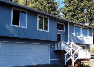 Casa en Remate en Rainier 97048 MAPLE DR - Identificador: 4437568911