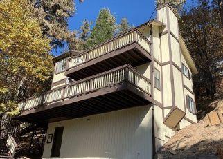 Casa en Remate en Crestline 92325 ZUGER DR - Identificador: 4437574143