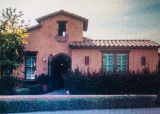 Casa en Remate en Scottsdale 85254 E LIBBY ST - Identificador: 4437582926