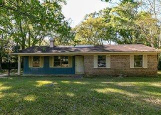 Casa en Remate en Semmes 36575 WINSTON DR W - Identificador: 4437643795