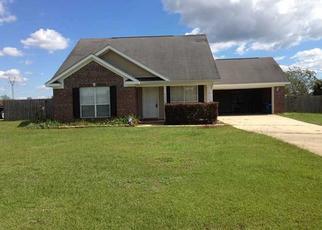 Casa en Remate en Grand Bay 36541 GRAND BAY FARMS CT - Identificador: 4437646869