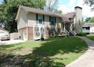 Casa en Remate en Mount Olive 35117 MEMORY LN - Identificador: 4437655167