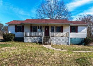 Casa en Remate en Dora 35062 BANKSTON RD - Identificador: 4437656491