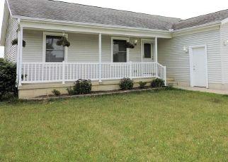 Casa en Remate en Adrian 49221 N WILMOTH HWY - Identificador: 4437765547