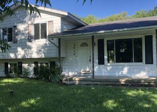 Casa en Remate en Columbiaville 48421 HUCKLEBERRY CIR - Identificador: 4437768169