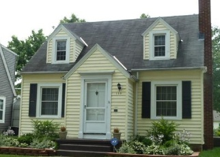 Casa en Remate en Elyria 44035 COLUMBIA AVE - Identificador: 4437776498