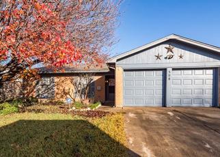 Casa en Remate en Fort Worth 76179 MEADOW ST - Identificador: 4437855778