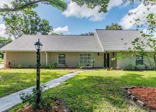 Casa en Remate en Tampa 33618 LAKE ELLEN DR - Identificador: 4437905254