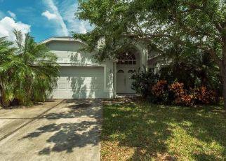 Casa en Remate en Orlando 32837 CHALFONT DR - Identificador: 4437922339