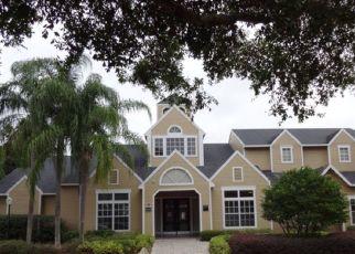 Casa en Remate en Orlando 32835 S HIAWASSEE RD - Identificador: 4437923660