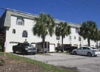 Casa en Remate en Destin 32541 GULF SHORE DR - Identificador: 4437928925