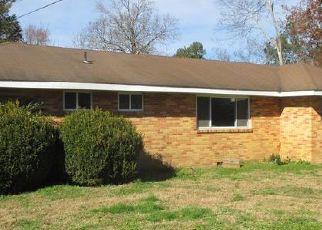 Casa en Remate en Fort Oglethorpe 30742 DELORES DR - Identificador: 4437934609