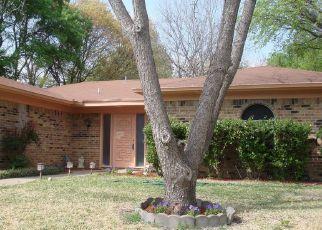 Casa en Remate en Fort Worth 76134 LA SIERRA RD - Identificador: 4437999876