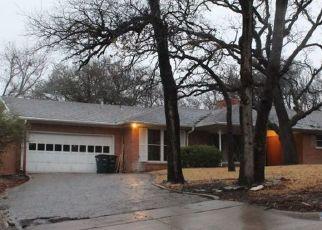 Casa en Remate en Fort Worth 76112 ROCKHILL RD - Identificador: 4438000297
