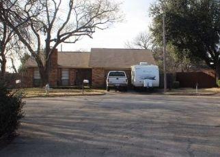 Casa en Remate en Arlington 76014 KILLALA CT - Identificador: 4438004683