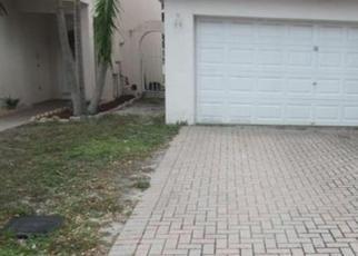 Casa en Remate en Fort Lauderdale 33319 NW 67TH WAY - Identificador: 4438037532