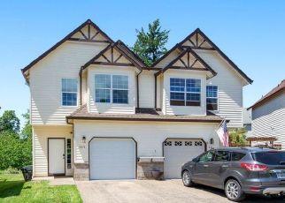 Casa en Remate en Hillsboro 97124 NE NATALIE ST - Identificador: 4438074318