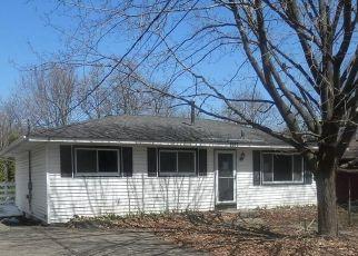 Casa en Remate en Mound 55364 MANCHESTER RD - Identificador: 4438111102
