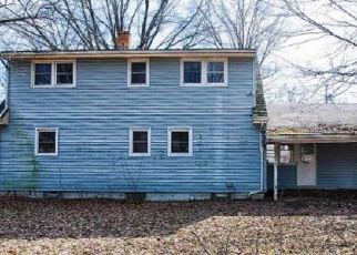 Casa en Remate en Rittman 44270 WASHINGTON AVE - Identificador: 4438136514