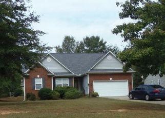 Casa en Remate en Roebuck 29376 ETHAN DR - Identificador: 4438163670