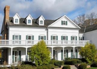 Casa en Remate en Greenwich 06830 DOUBLING RD - Identificador: 4438222802