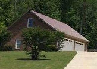 Casa en Remate en Gurley 35748 SENECA LN - Identificador: 4438323975